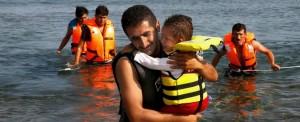accoglienza-migranti12