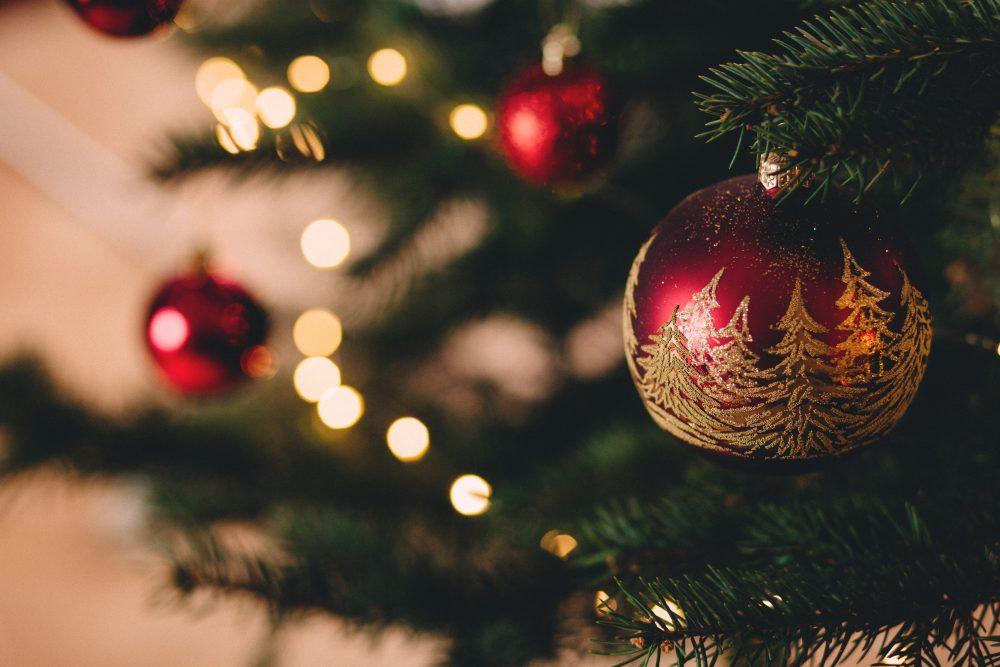 Gli Auguri Di Natale.Auguri Di Natale Comune Di Pontedera
