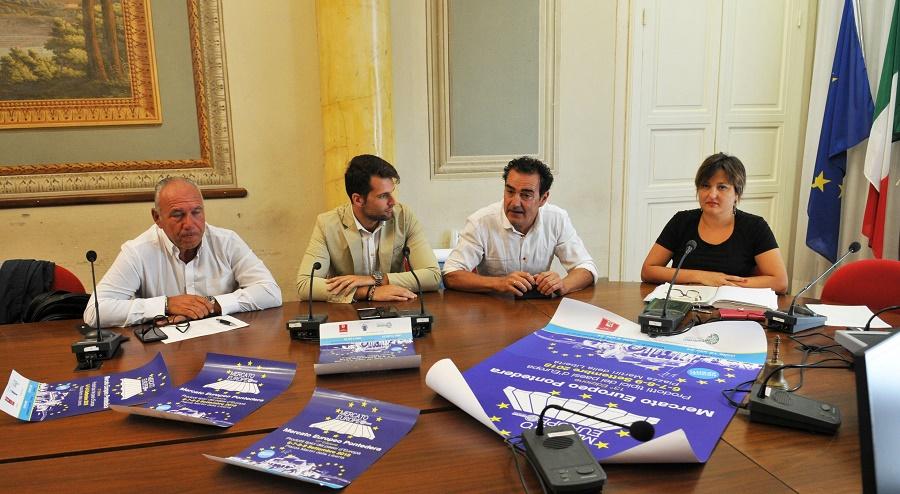 Ufficio Lavoro Pontedera : Comune di pontedera sito ufficiale